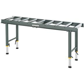 Roller Table