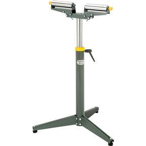Tilting Roller Stand