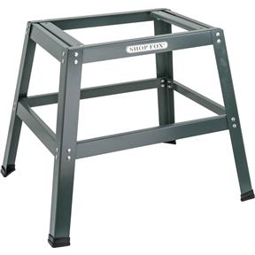 Tool Stand
