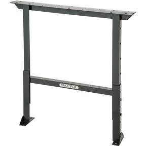 Adjustable Height Legs - 36""