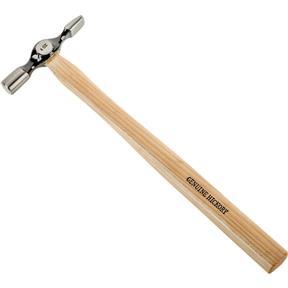 4 oz. Cross Peen Hammer