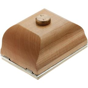 Sanding Block - Small