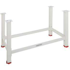 Super Heavy-Duty Workbench Leg System