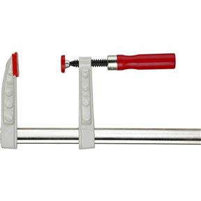 "12"" Heavy-Duty F-Clamps"