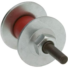 image of product D3106