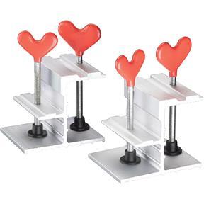 Board Straighteners™