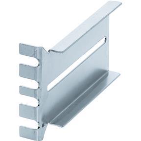 Support Brackets for Drawer Slides