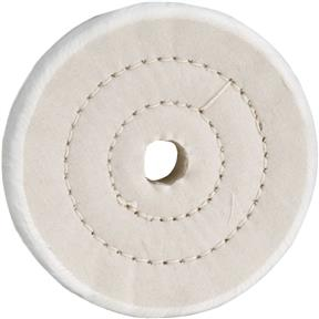 image of product D3187