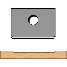 image of product D3331