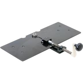 Elliptical Jig For Planer/Moulder