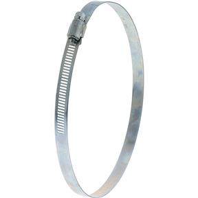 "7"" Hose Clamp"