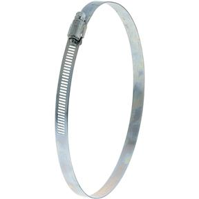 "9"" Hose Clamp"