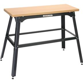 Tool Table Plus - Complete