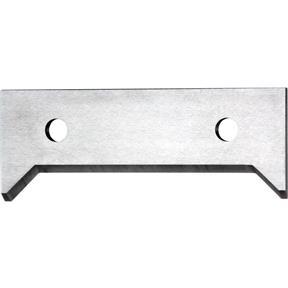 Back Cutter for D3338, Set of 2