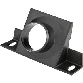 image of product D4247