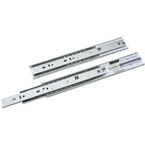 "12"" Self-Closing Ball Bearing Drawer Slide"