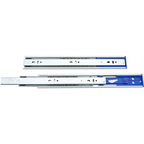 "14"" Self-Closing Ball Bearing Drawer Slide"