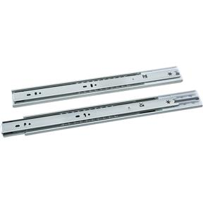 "16"" Self-Closing Ball Bearing Drawer Slide"
