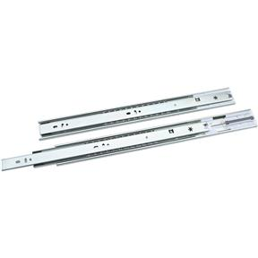 "18"" Self-Closing Ball Bearing Drawer Slide"