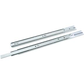 "22"" Self-Closing Ball Bearing Drawer Slide"