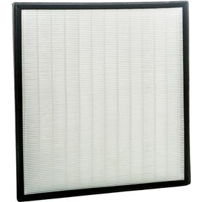 Replacement Filter for W1746