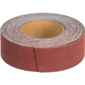 Woodturning Sanding Roll Replacement - 320 Grit