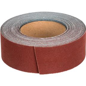 Woodturning Sanding Roll Replacement - 600 Grit