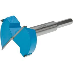 "Forstner Bit - 3"" Carbide"