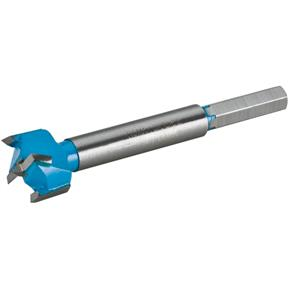 Forstner Bit - 20mm Carbide