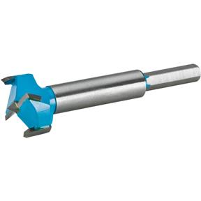 Forstner Bit - 28mm Carbide