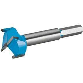 Forstner Bit - 32mm Carbide