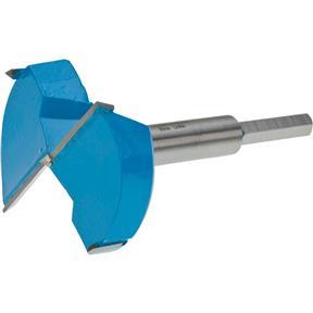 Forstner Bit - 90mm Carbide
