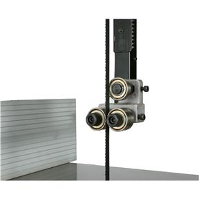 product image for G0513X2BF