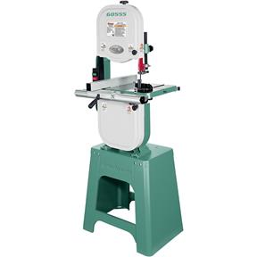 "The Ultimate 14"" Bandsaw"