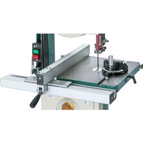 image of product G0555LA35
