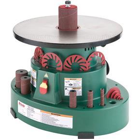 1/4 HP Benchtop Oscillating Sander
