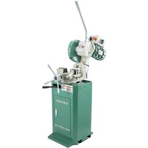 """11"""" Slow Speed Cold Cut Saw"""