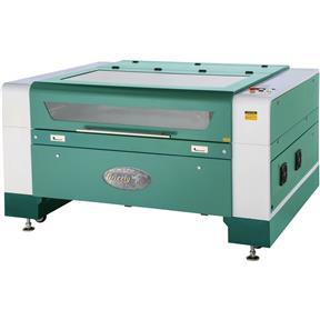 "150W 35"" x 51"" CNC Laser Cutter/Engraver"