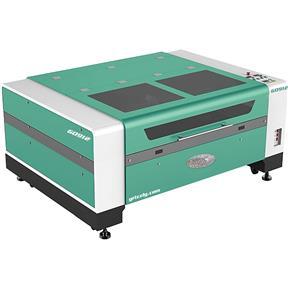 """39"""" x 63"""" CO2 Laser Cutter 130W Single Head"""