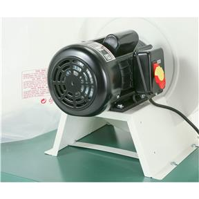 product image for G1030Z2P