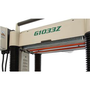 product image for G1033Z