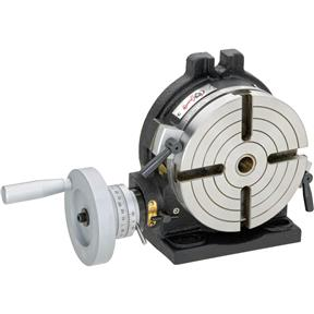 Combination Rotary Table - 6""