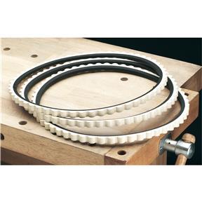 3 pc. Belt Kit for Pro-Track