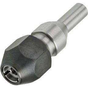 Router Bit Collet for G1035