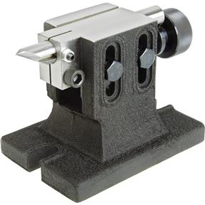 Tailstock for G1049