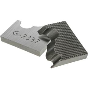 image of product G2337