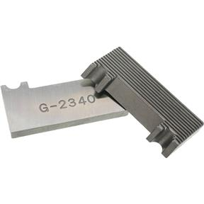 image of product G2340