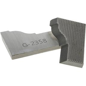 image of product G2358