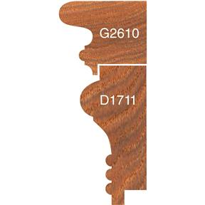 image of product G2610
