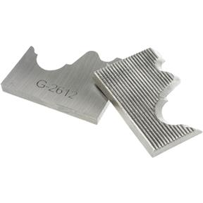 image of product G2612
